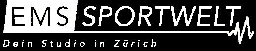 EMS Sportwelt